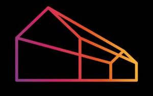 logo galeries habitat