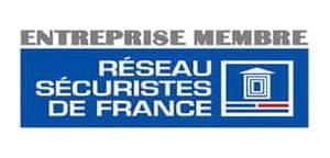 reseau_sécurité_france-1